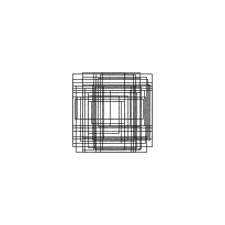 sketch 72