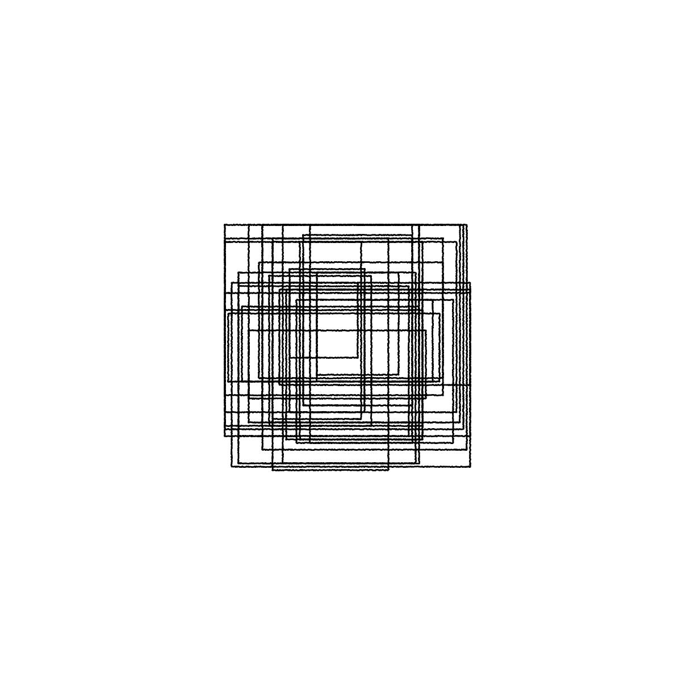 sketch 83