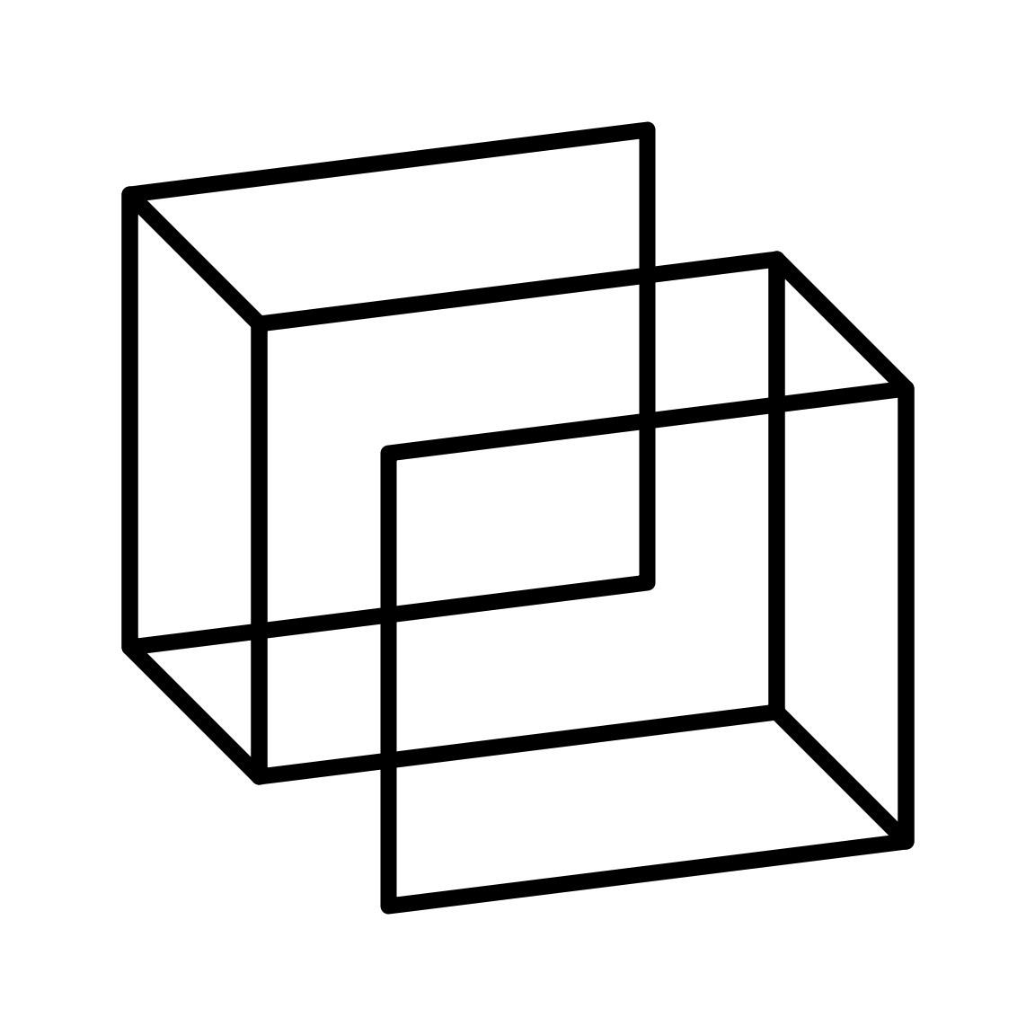 logo 94