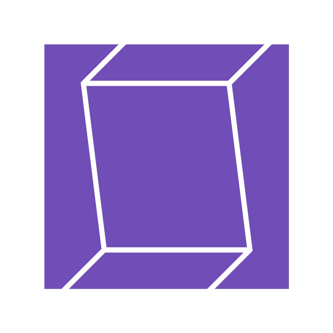 logo 159