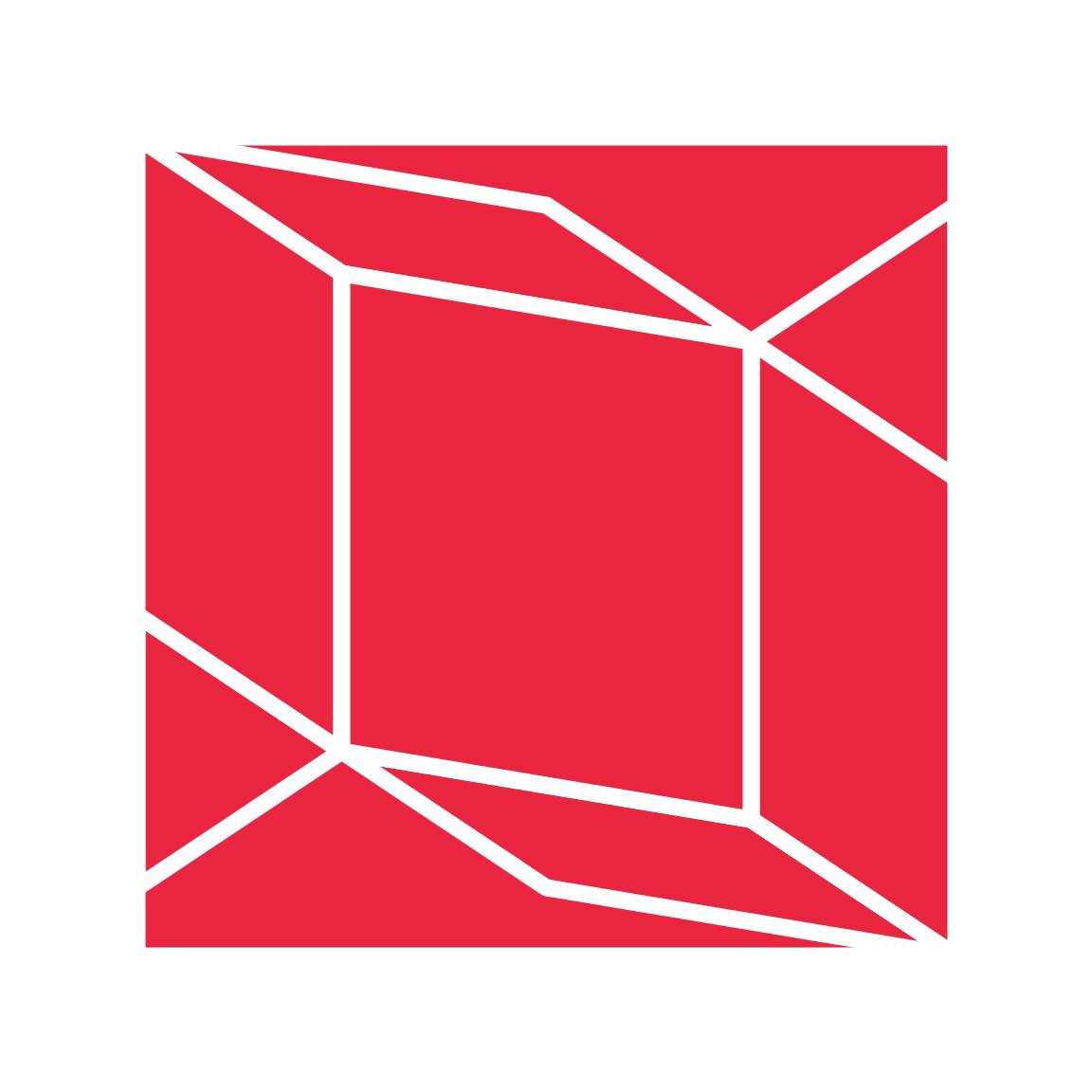 logo 181