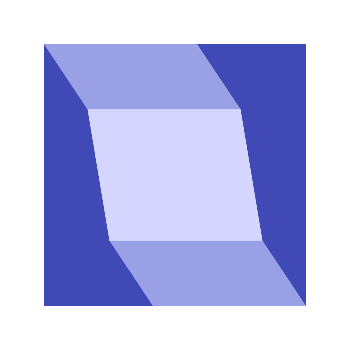 logo 241