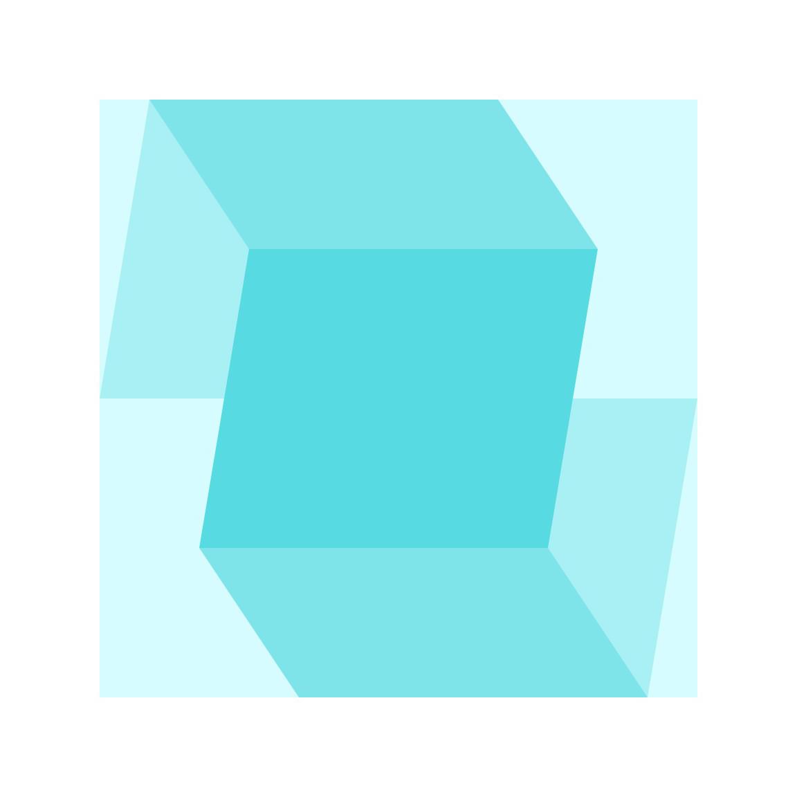 logo 264