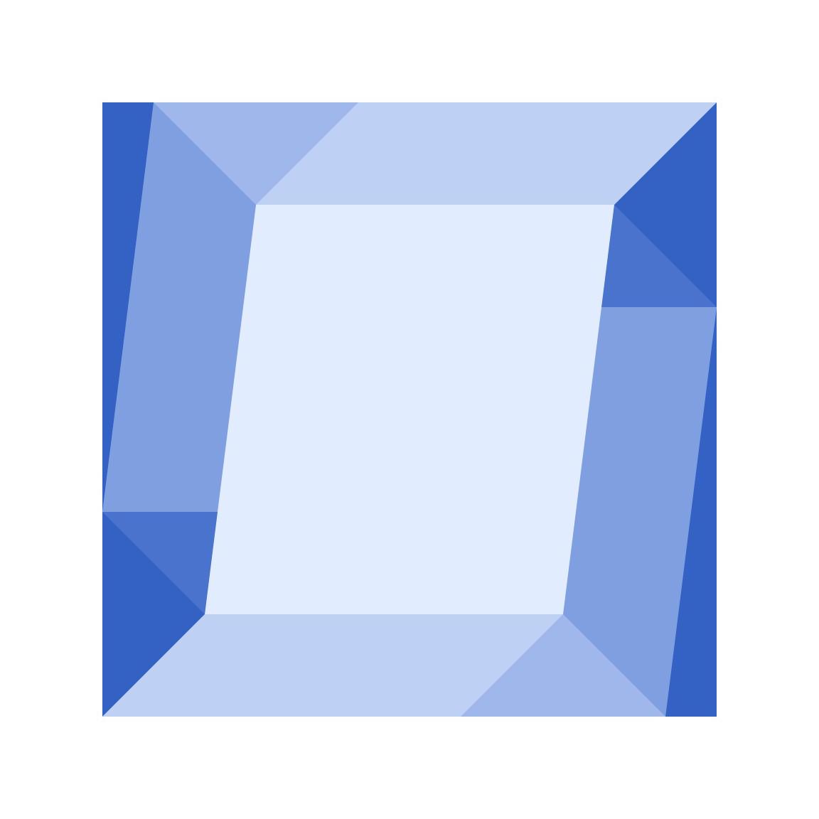 logo 270