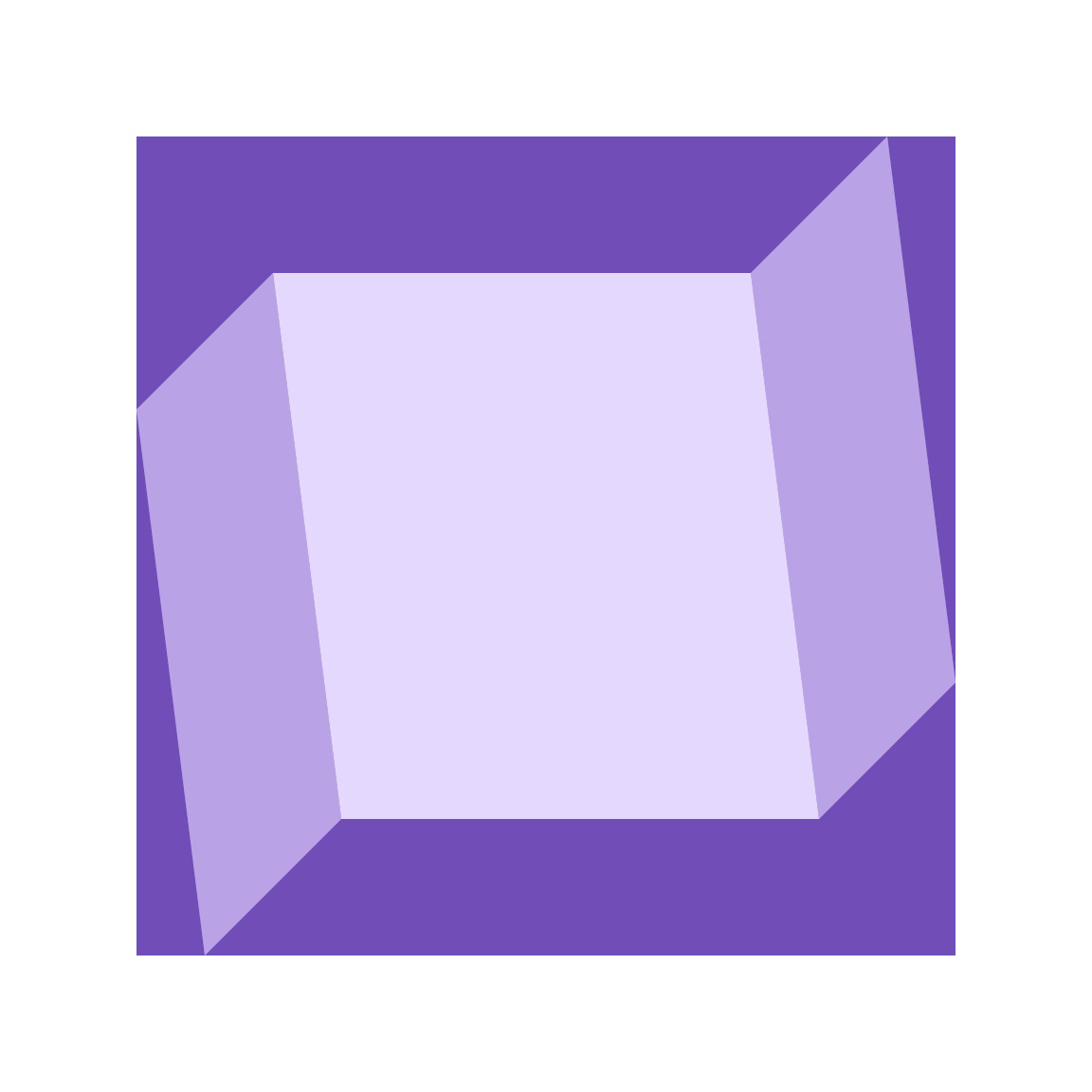 logo 282