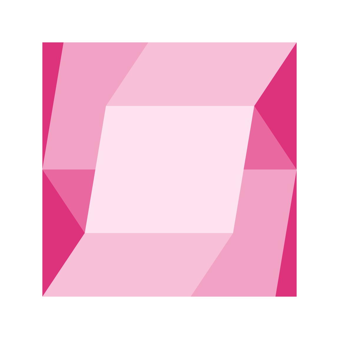 logo 286