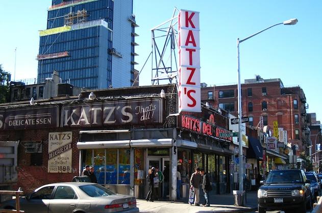 katz2.jpg