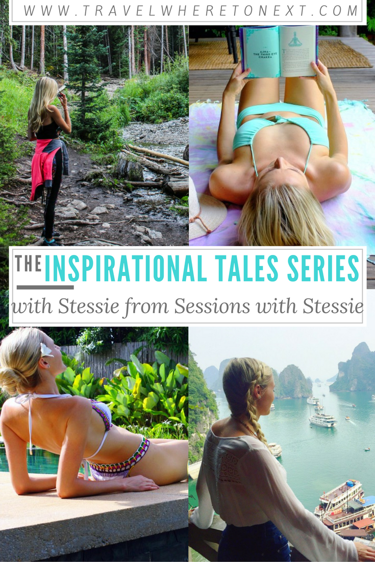 travel-inspiration-series-stessie.png