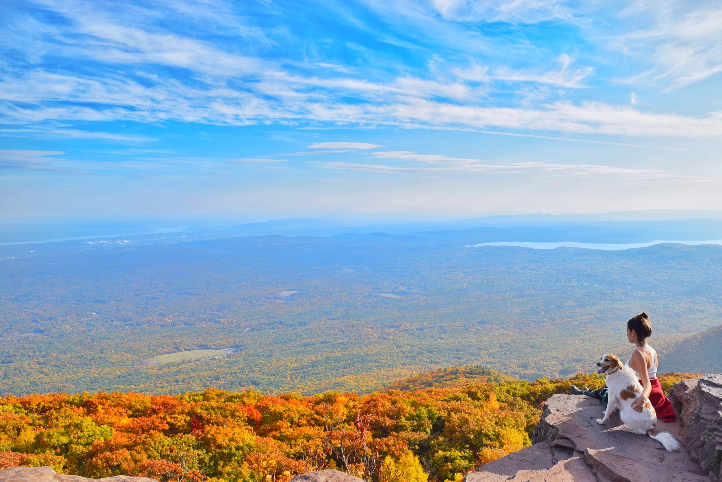 hiking-catskills-overlook-mountain.JPG