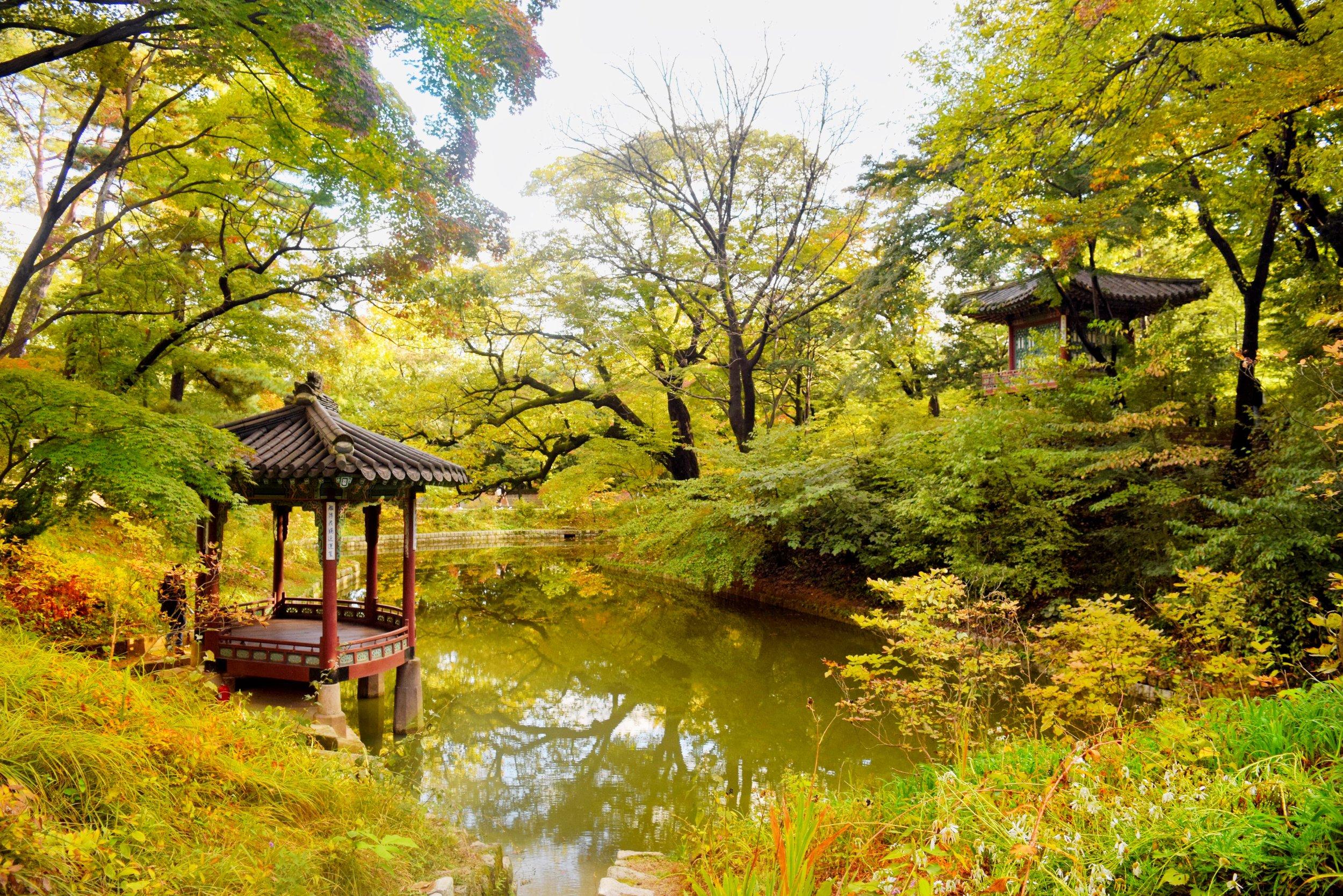 Changdeokgung-secret-garden-3.JPG