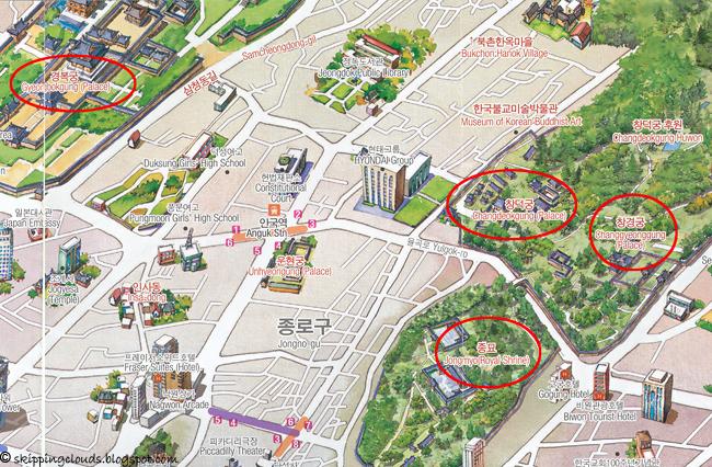 map-of-seoul-palaces.jpg
