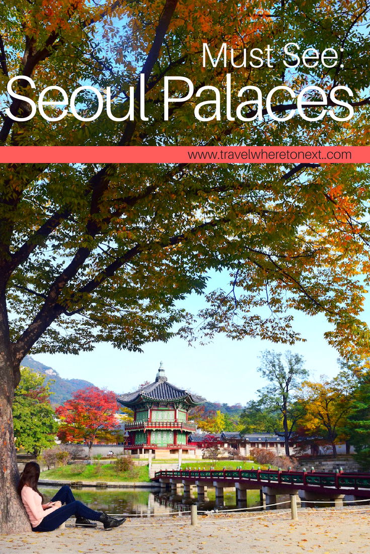 Top things to see in Seoul (1).png