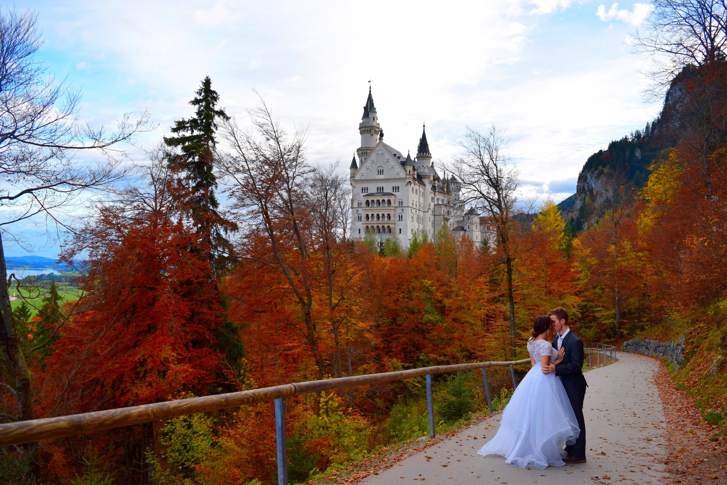 travel-wedding-photos.jpg