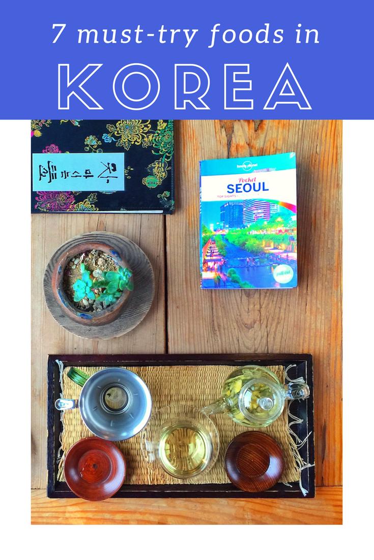 pinterest-food-south-korea.jpg