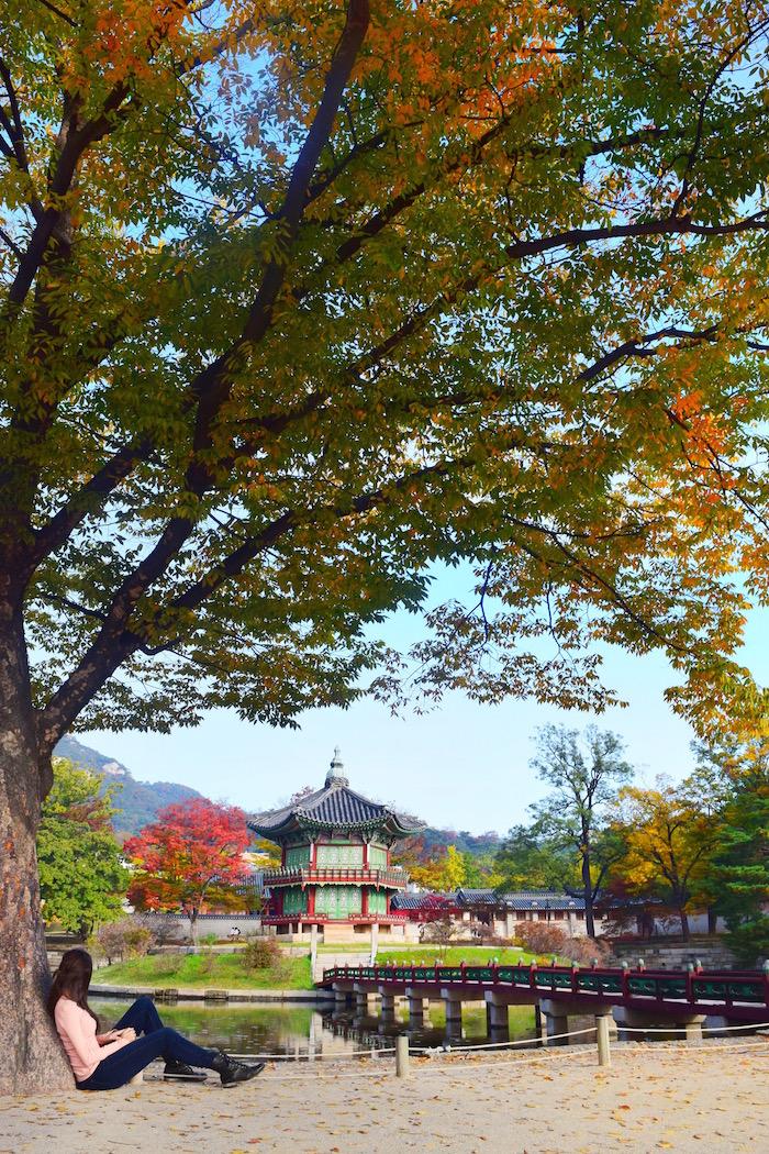 Palace-Seoul-Pavillion2.JPG