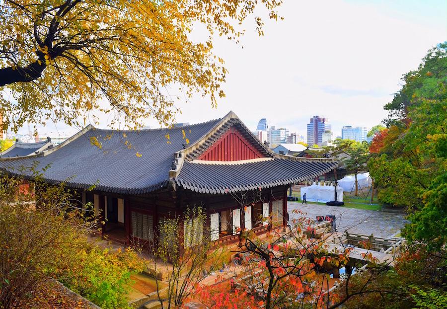 Palace-in-Seoul.JPG