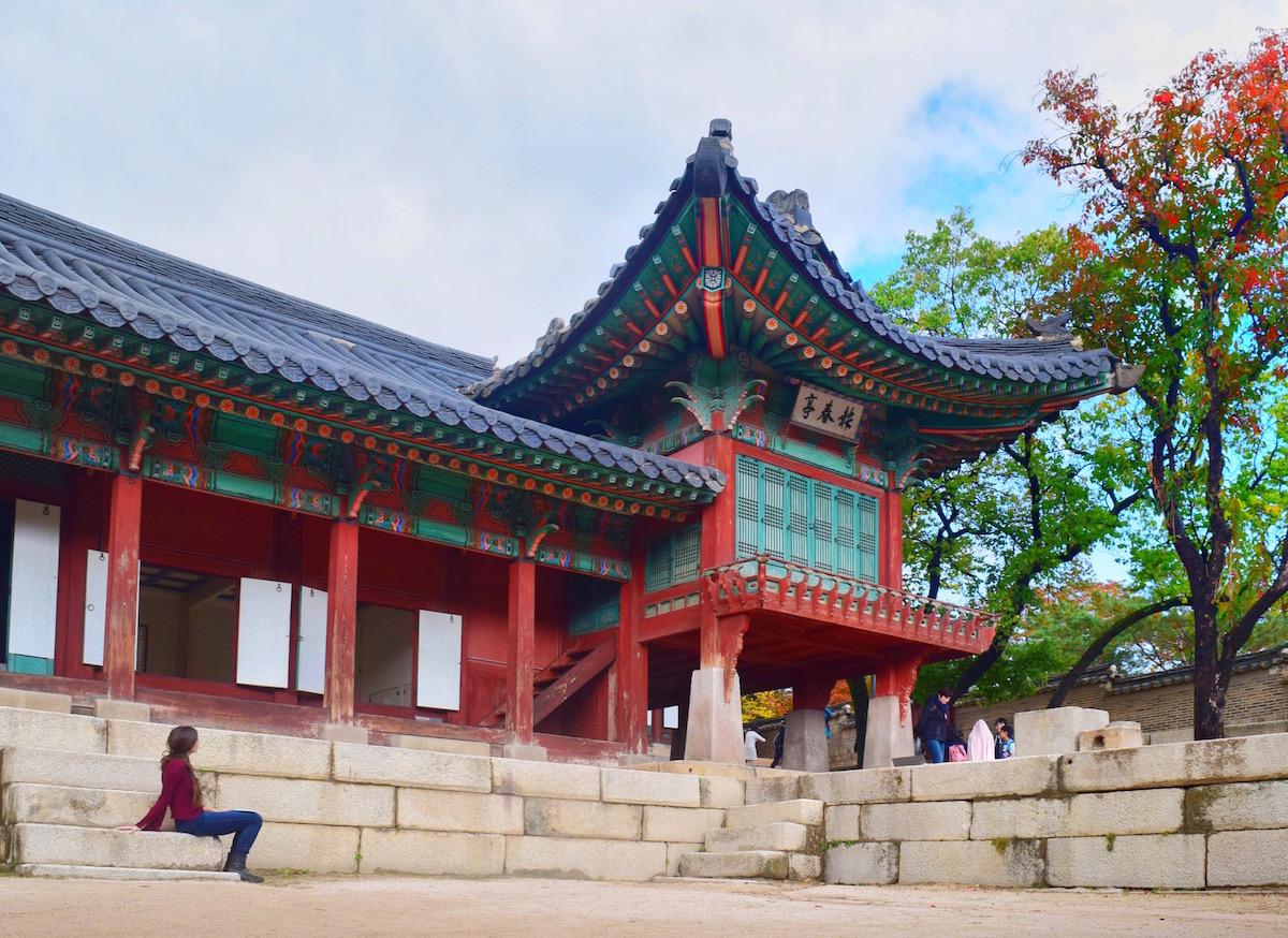 Seoul-Palace-2.JPG