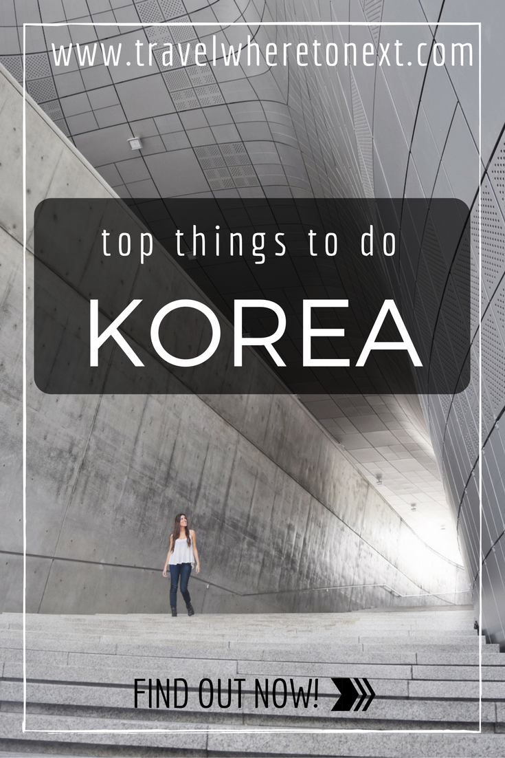 things-to-do-and-see-korea.jpg