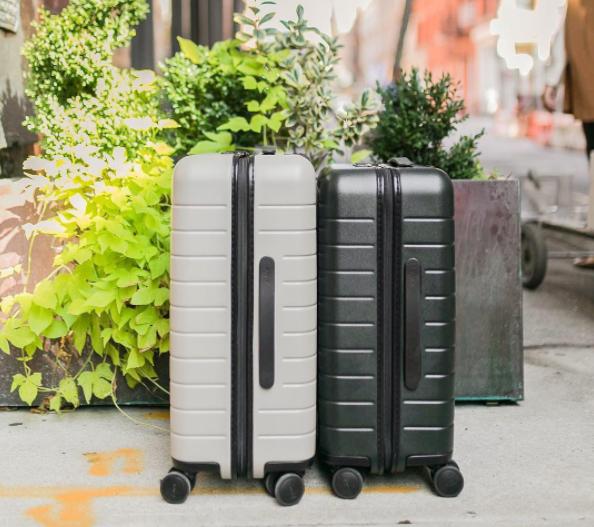 away-luggage.jpg