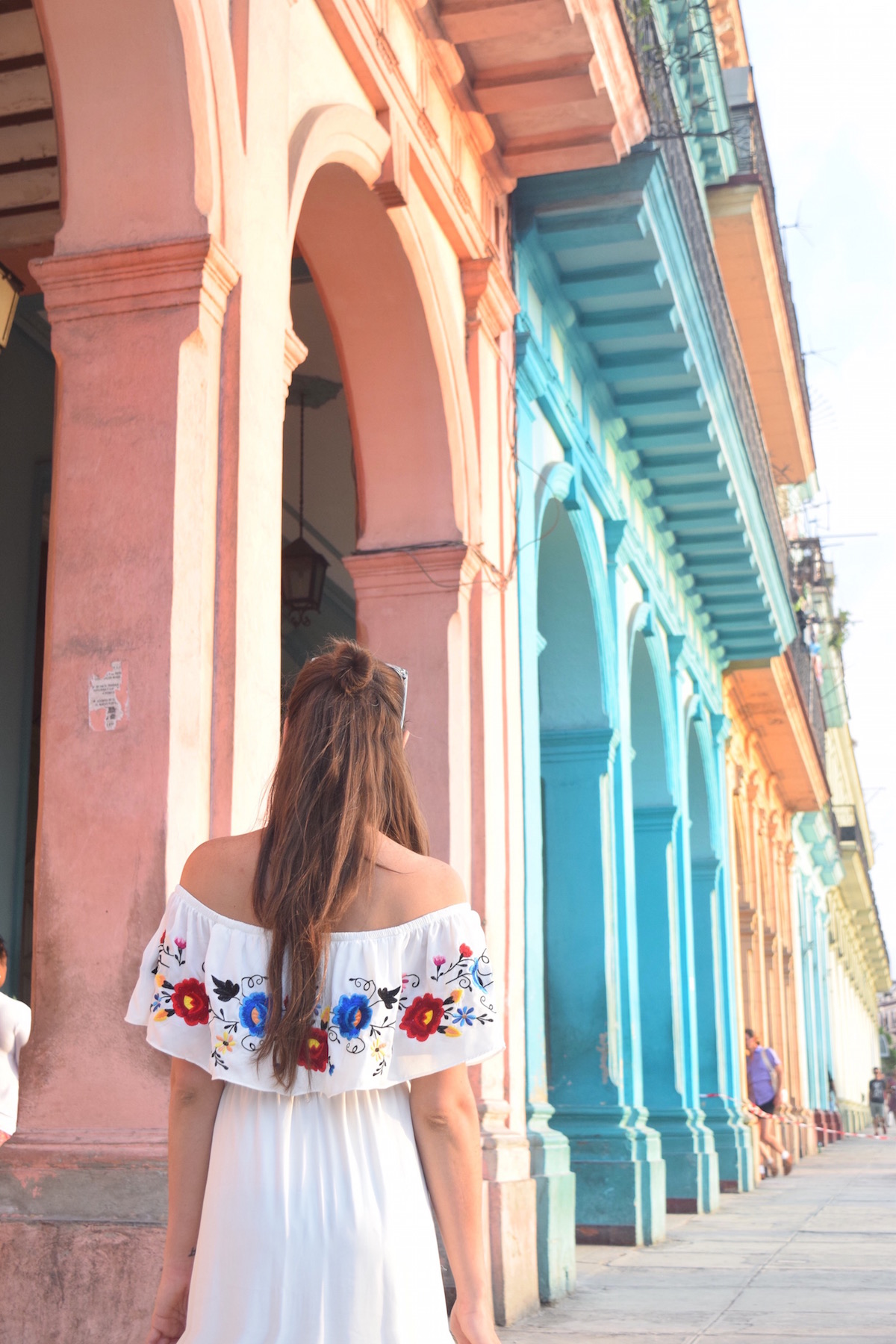 things to do in Old havana