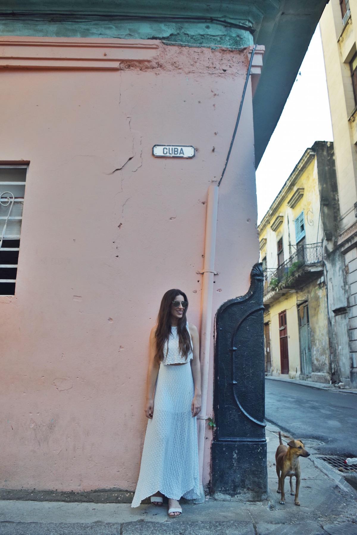 best instagram pictures for havana cuba