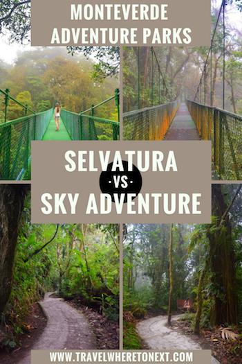 Selvatura-Sky-Adventures-Monteverde.png