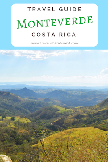 Where to eat in Monteverde. The best hotels in Monteverde. Best budget hotel in Monteverde. Selvatura in the Monteverde Cloud forest. How to get to Selvatura. Which is better Selvatura Adventure park or Sky Adventures in Monteverde.  Tessa Juliette | Travel Where to Next http://travelwheretonext.com