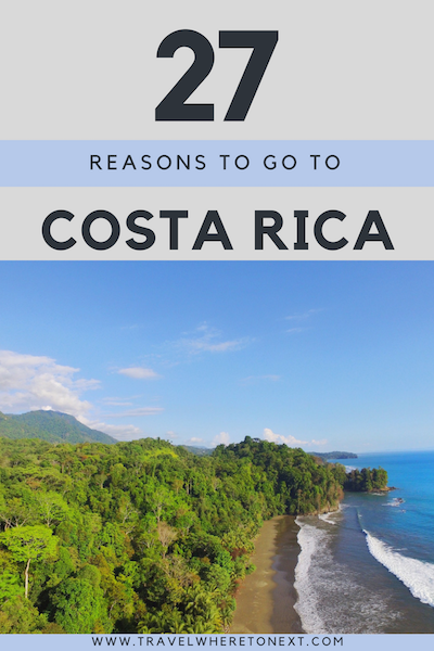 why-go-to-costa-rica.png