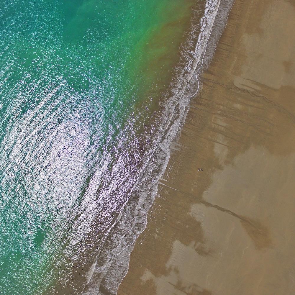 Marino-ballena-beach-park.jpg