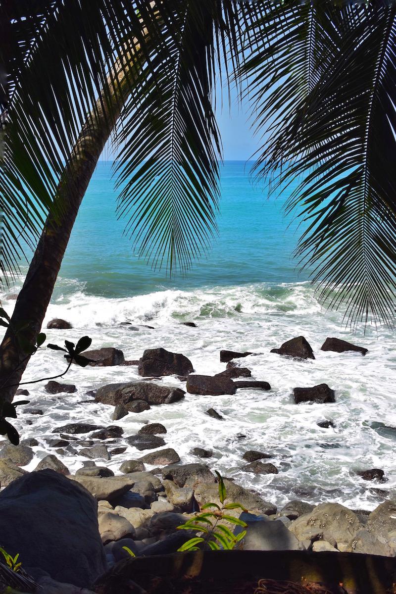 costa-rica-best-of-beaches.jpg