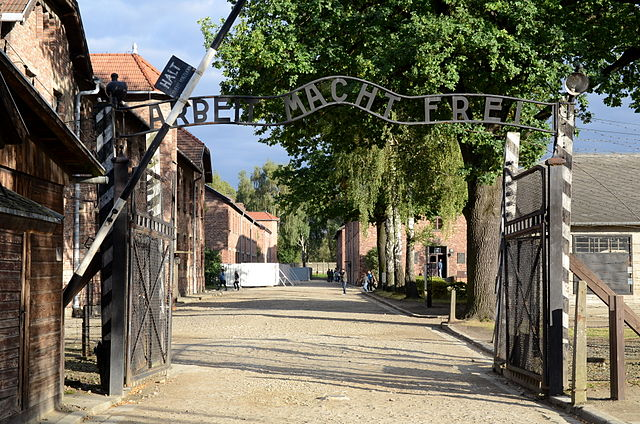 One of things you can't miss while in Krakow is taking a trip to Auschwitz. Questions like: How to get there on any budget, when is Auschwitz open, and do you need a guide for Auschwitz answered in this article.  Tessa Juliette www.travelwheretonext.com