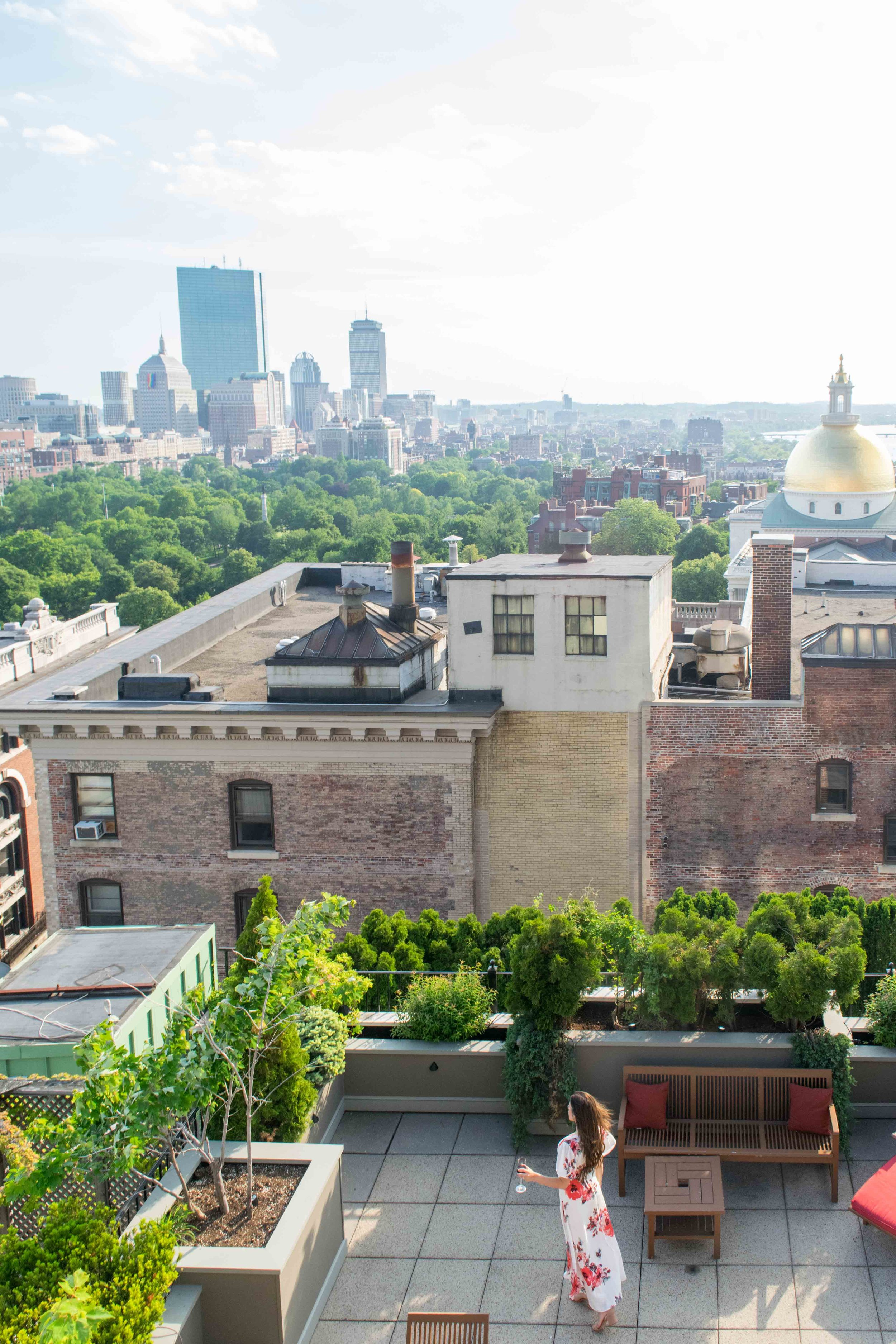 XV-Beacon-Boston-Hotel-5.jpg