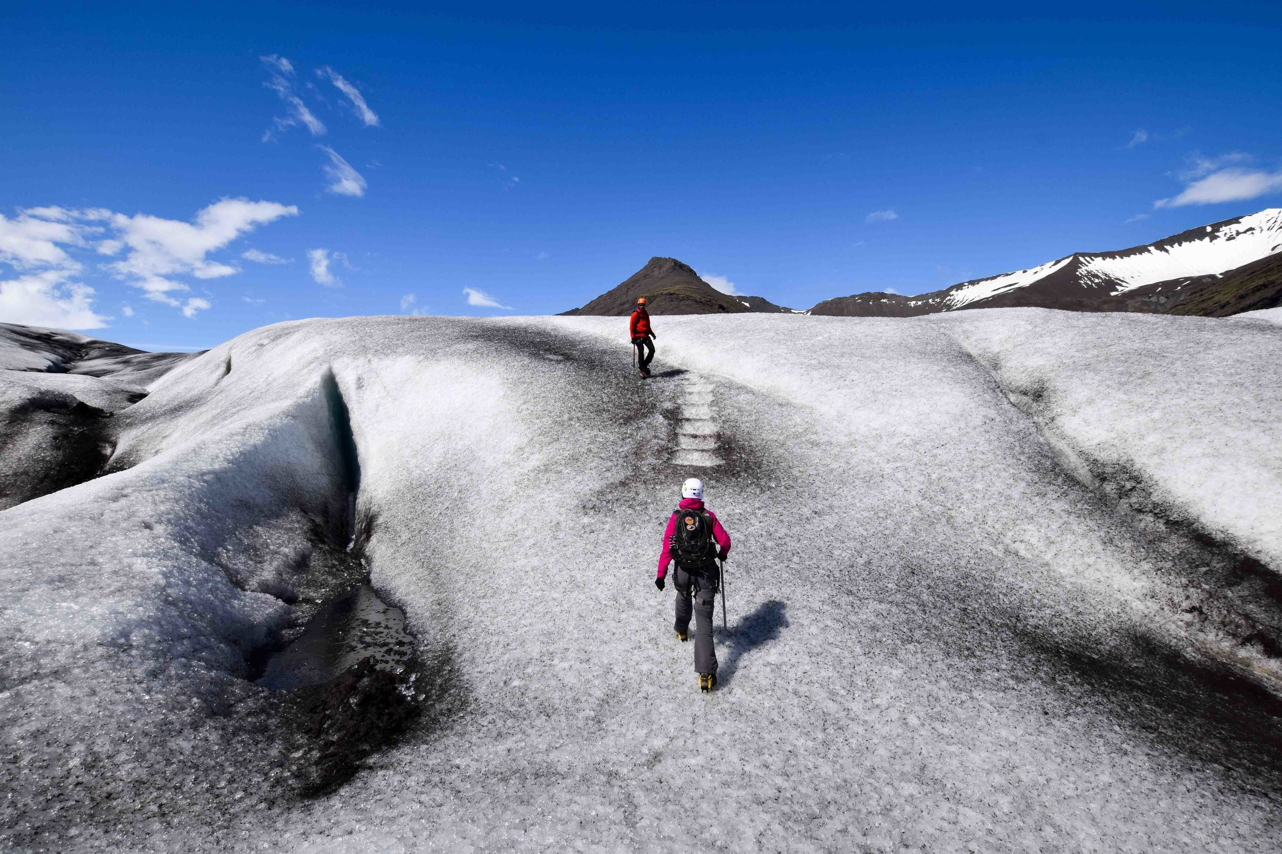 The best things to do in Iceland