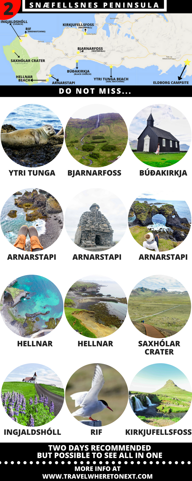 peninsula-iceland-day-2.png
