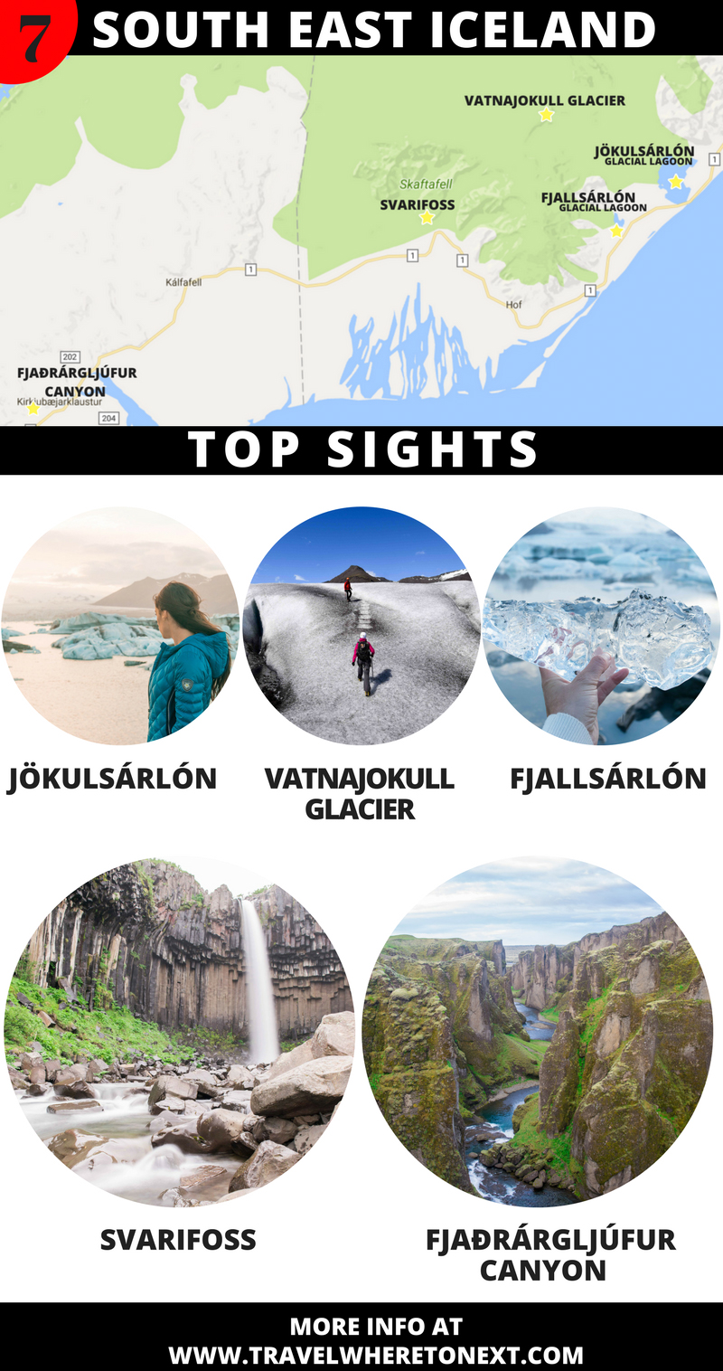 south-iceland-things-to-do.jpg