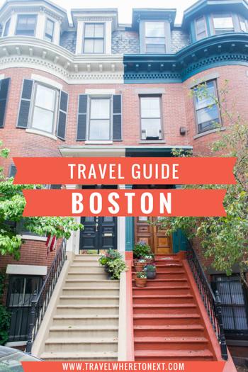 boston-things-to-do.jpg