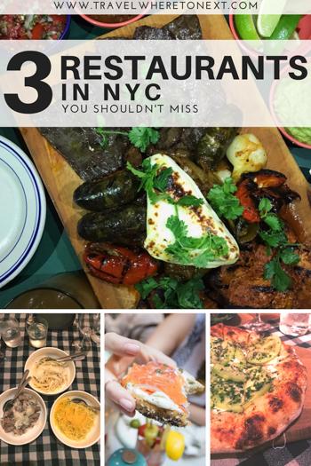 best-restaurants-nyc.jpg