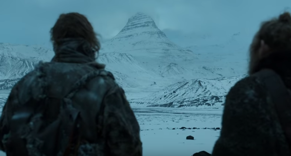 game-of-thrones-iceland.PNG