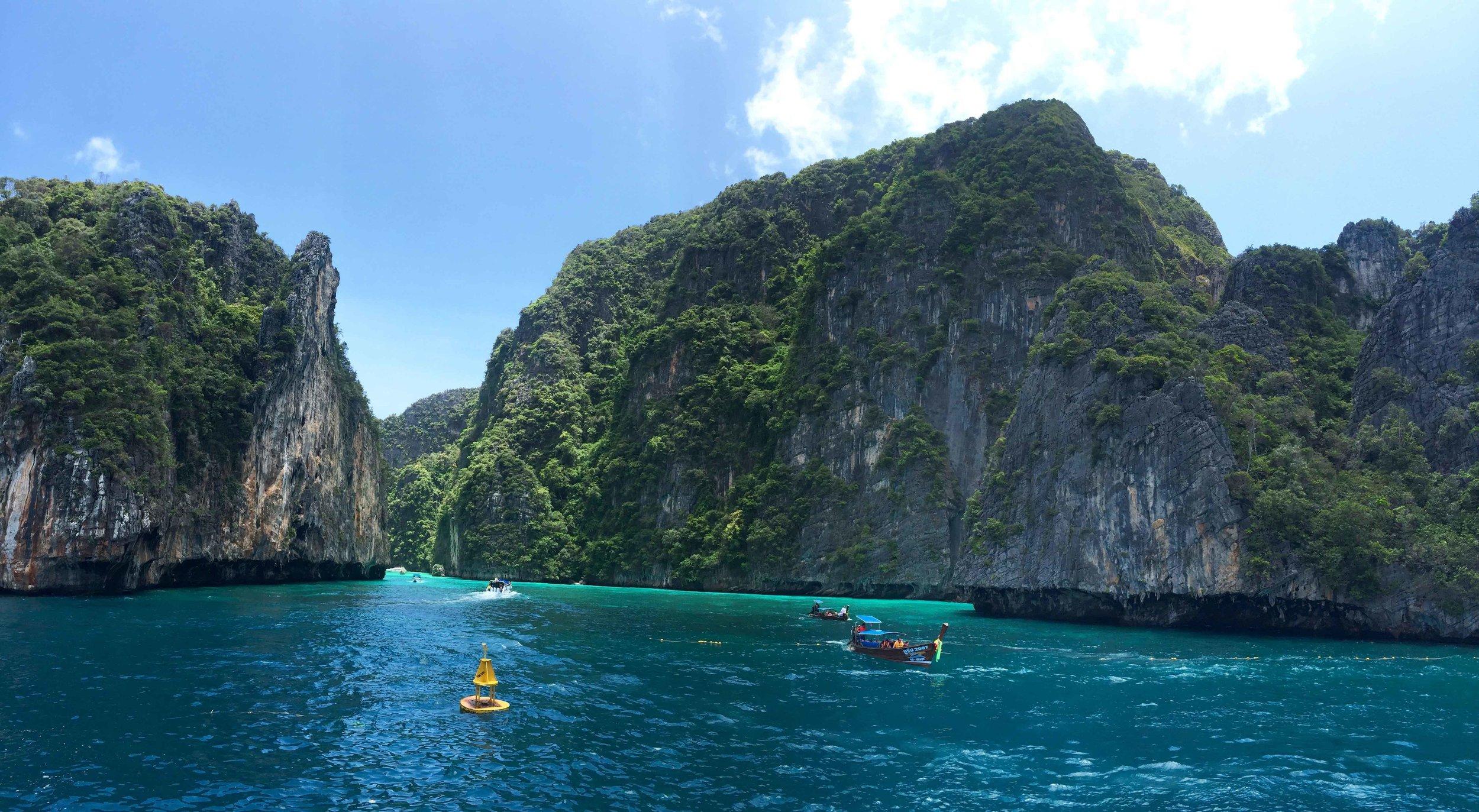 Thailand-where-to-dive-2.jpg