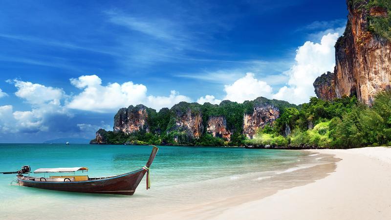 railay-beach.jpg