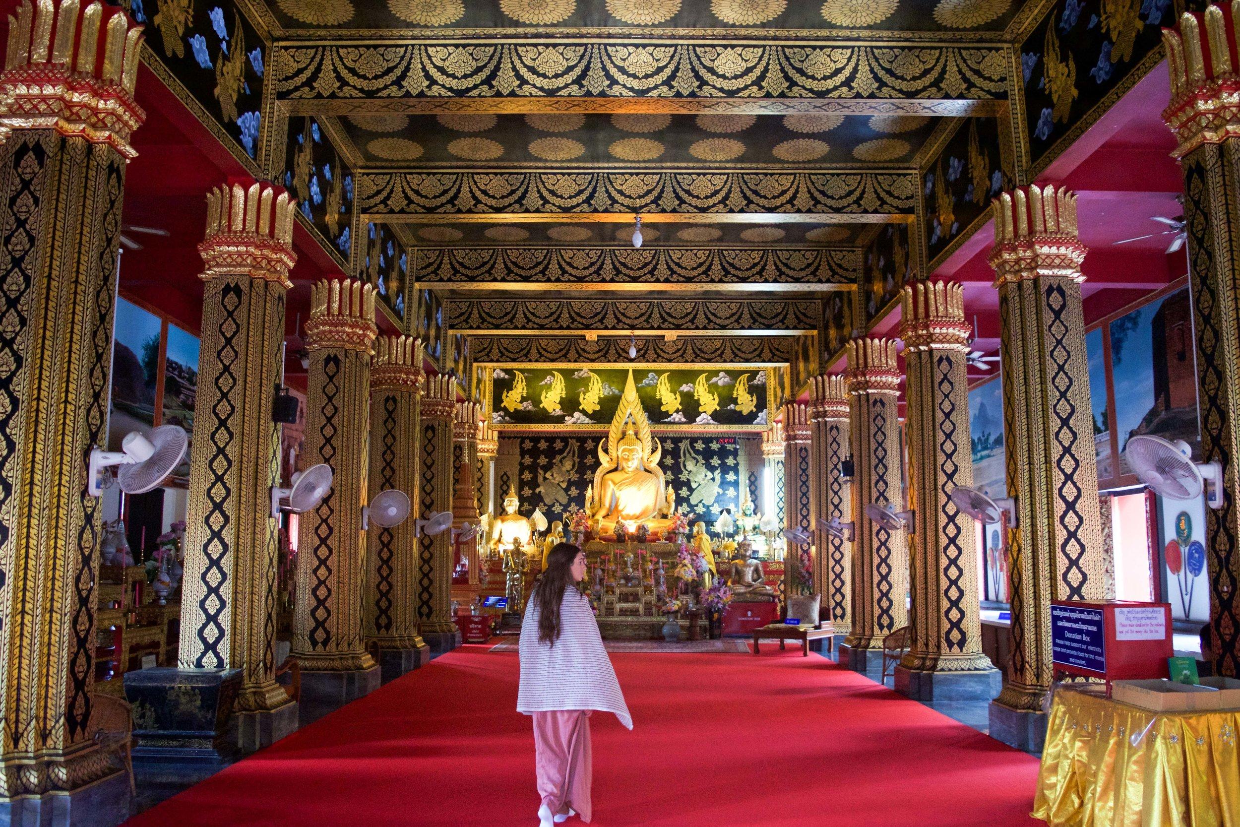 Chiang-Mai-City.jpg