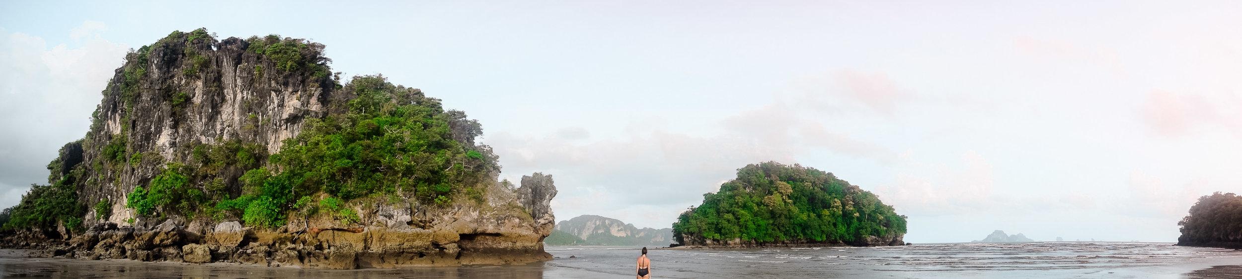 Thailand-Krabi-6.jpg