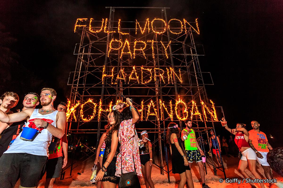 full-moon-party-thailand.jpg