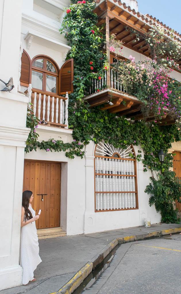 Cartagena-best-to-do-191.jpg