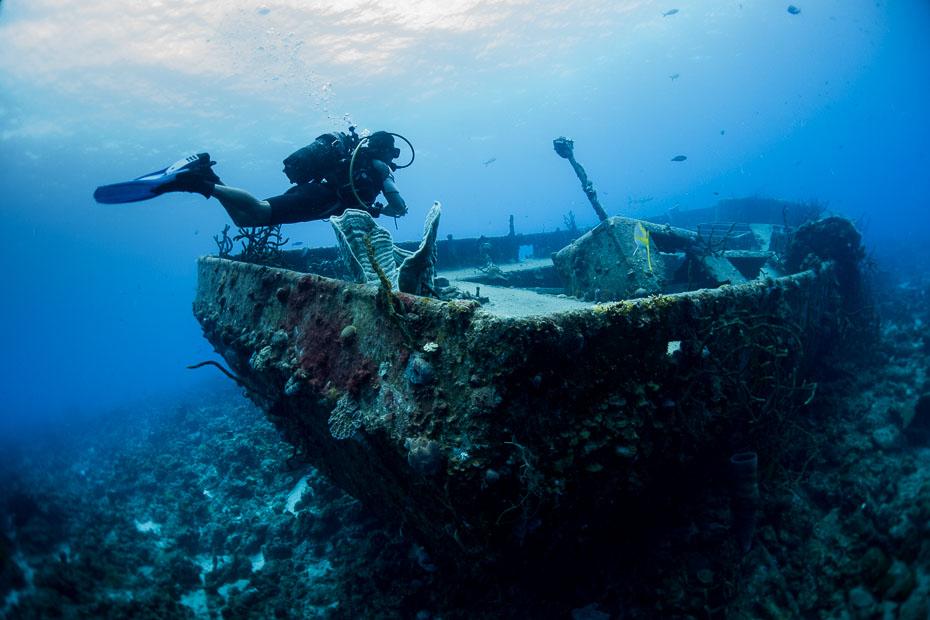 Scuba Diving Bay of Pigs   Cuba   Source