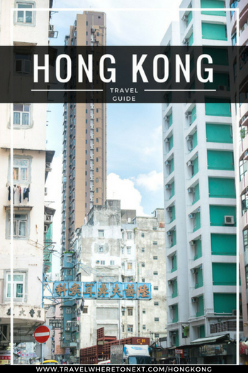 Read on for a full guide to Hong Kong including where to eat, where to stay, what the best hotels are, and how to have a great time in Hong Kong.