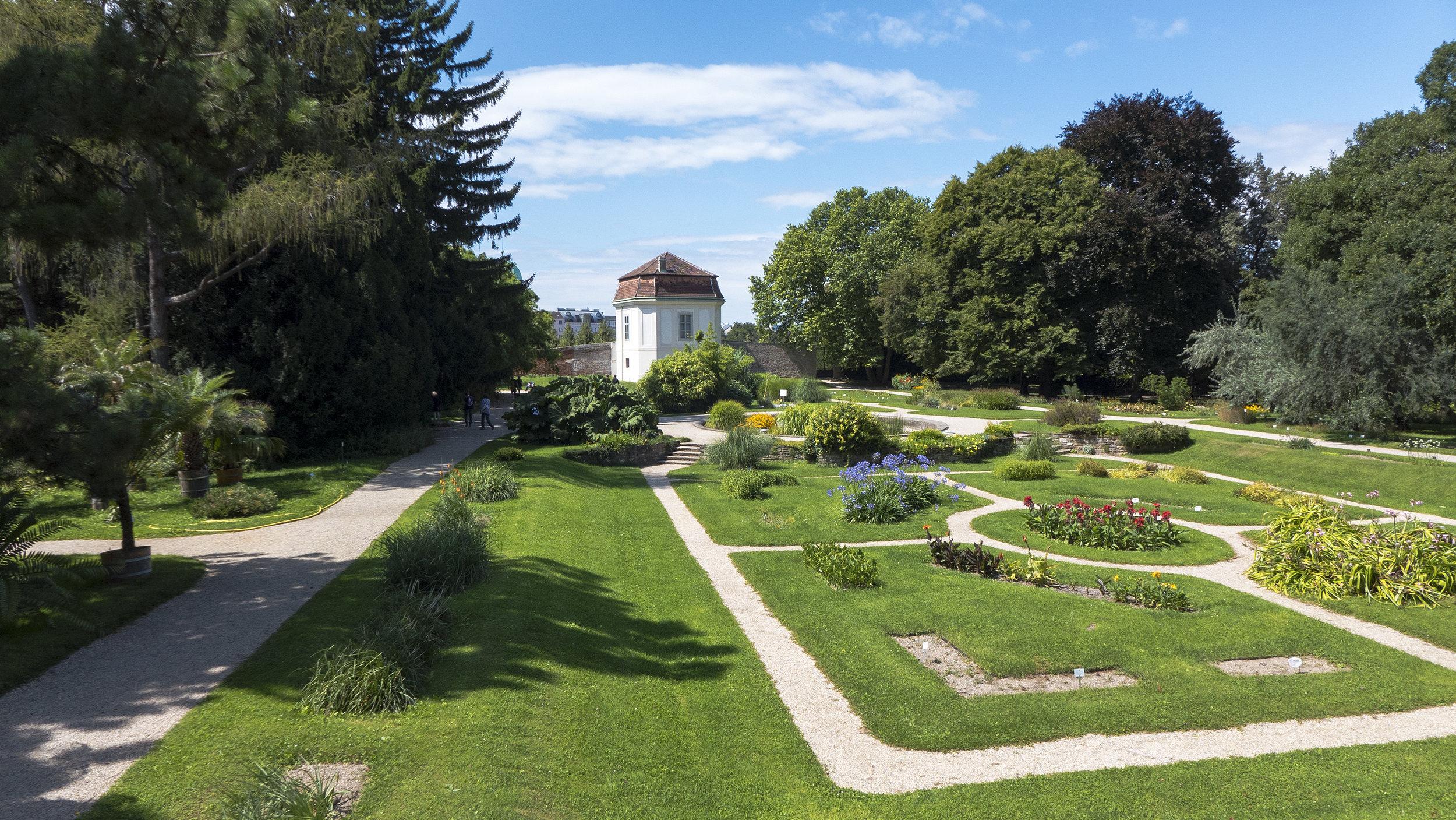 Botanical Garden    Source