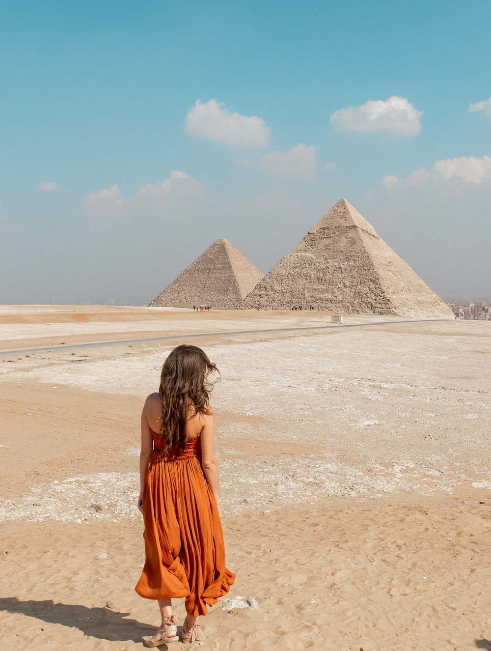 Egypt Where To Next Budget Travel Tips Solo Female Travel Help Travel Guides Travel Inspiration Travel Photography