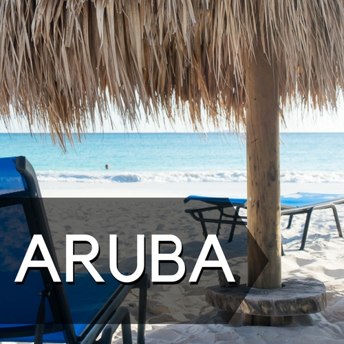 Aruba Travel Guides