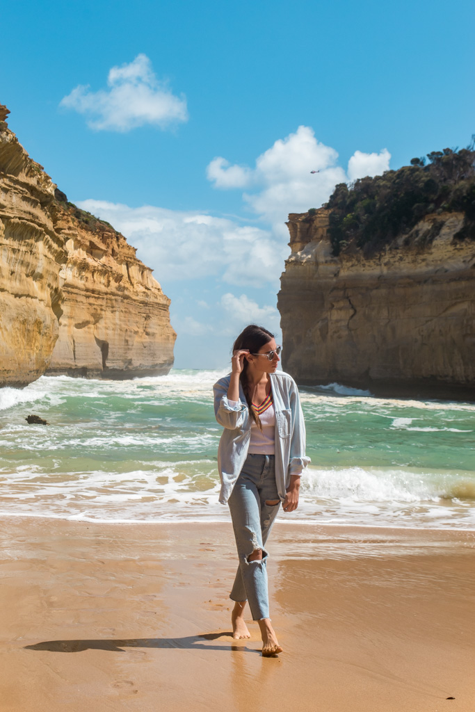 Great Ocean Road Photo Ideas